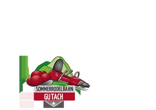 Gutach Logo